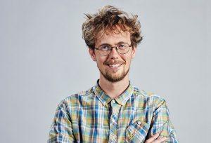 Jan Emmens